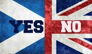 referendum scotland